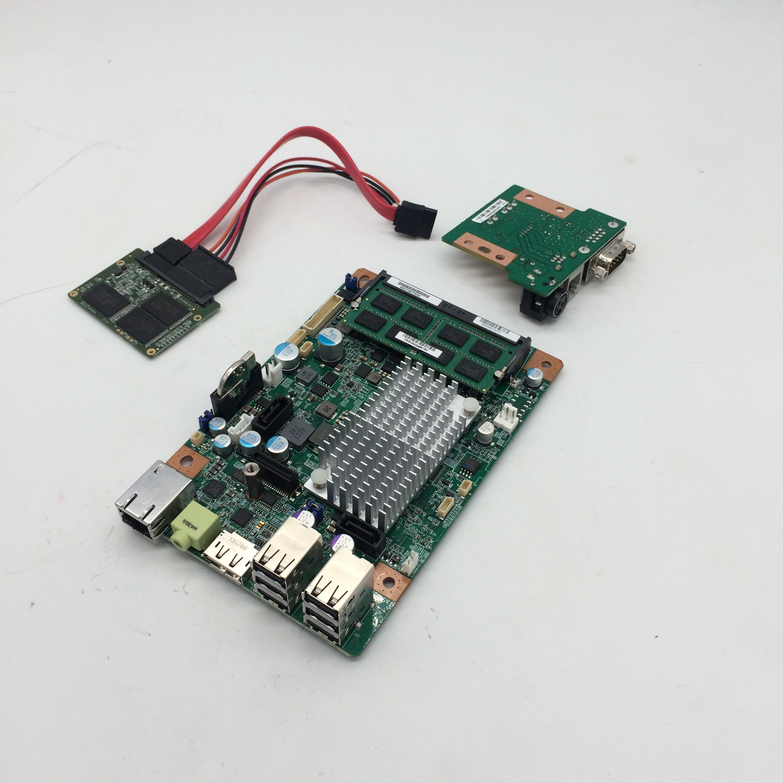 M298C main board for Epson TM-T88V-DT   printerM298C main board for Epson TM-T88V-DT   printer