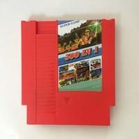 Verytex 16 Bit MD Game Card For Sega 16bit Game Player