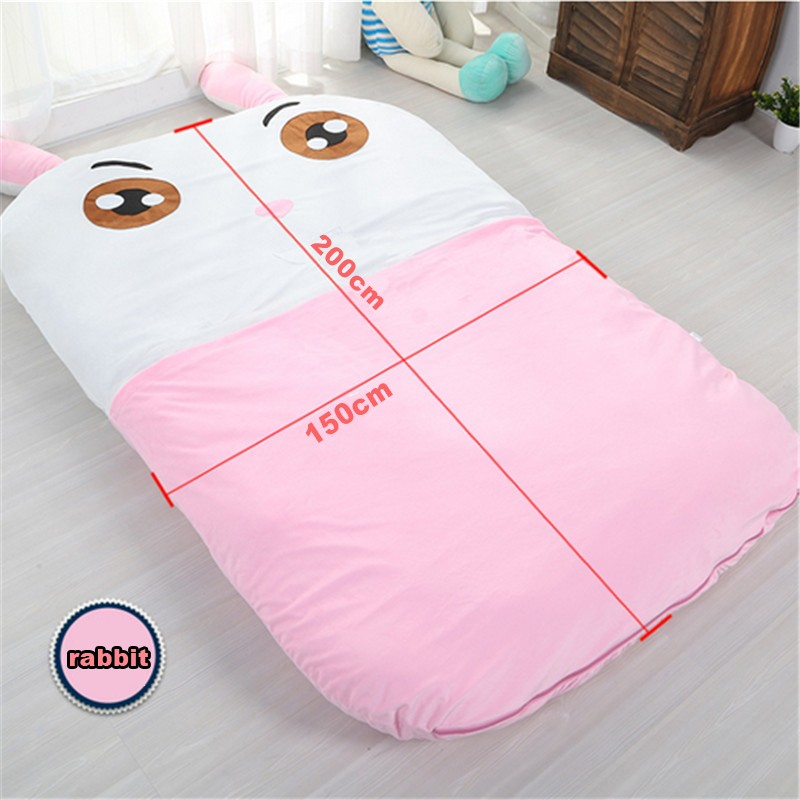 animal bed21