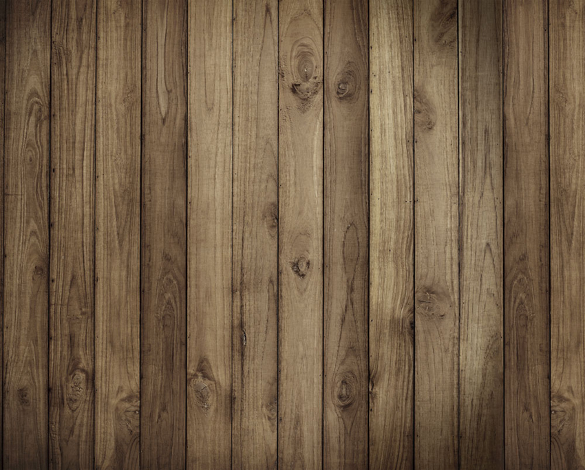Image 5 - Dark Brown Wood Floor Photography Backdrops Newborn Photo Booth Backgrounds for Photography Studio Vinyl Photophone Photo Shoot-in Background from Consumer Electronics