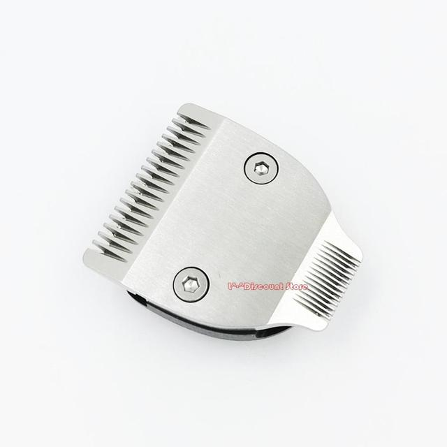 Replacement Hair Clipper Blade Cutter Assy Face Head Trimmer For PHILIPS Shaver QS6140 QS6141 QS6160 QS6161 Razor