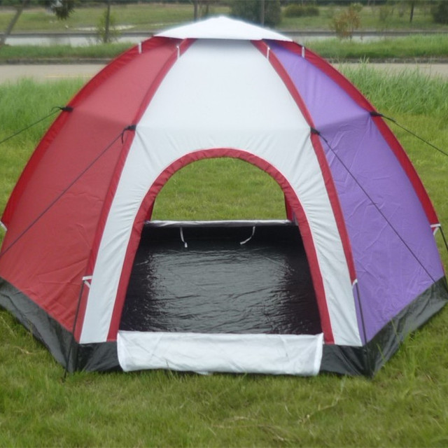 Wnnideo Waterproof 2 Person Tent/Backpacking Tents for C&ing/3-4 Season C&ing Tent with Carrying Bag & Wnnideo Waterproof 2 Person Tent/Backpacking Tents for Camping/3 4 ...