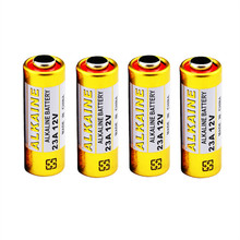 Lige ud Buy battery 23a 12v and get free shipping on AliExpress.com EE46