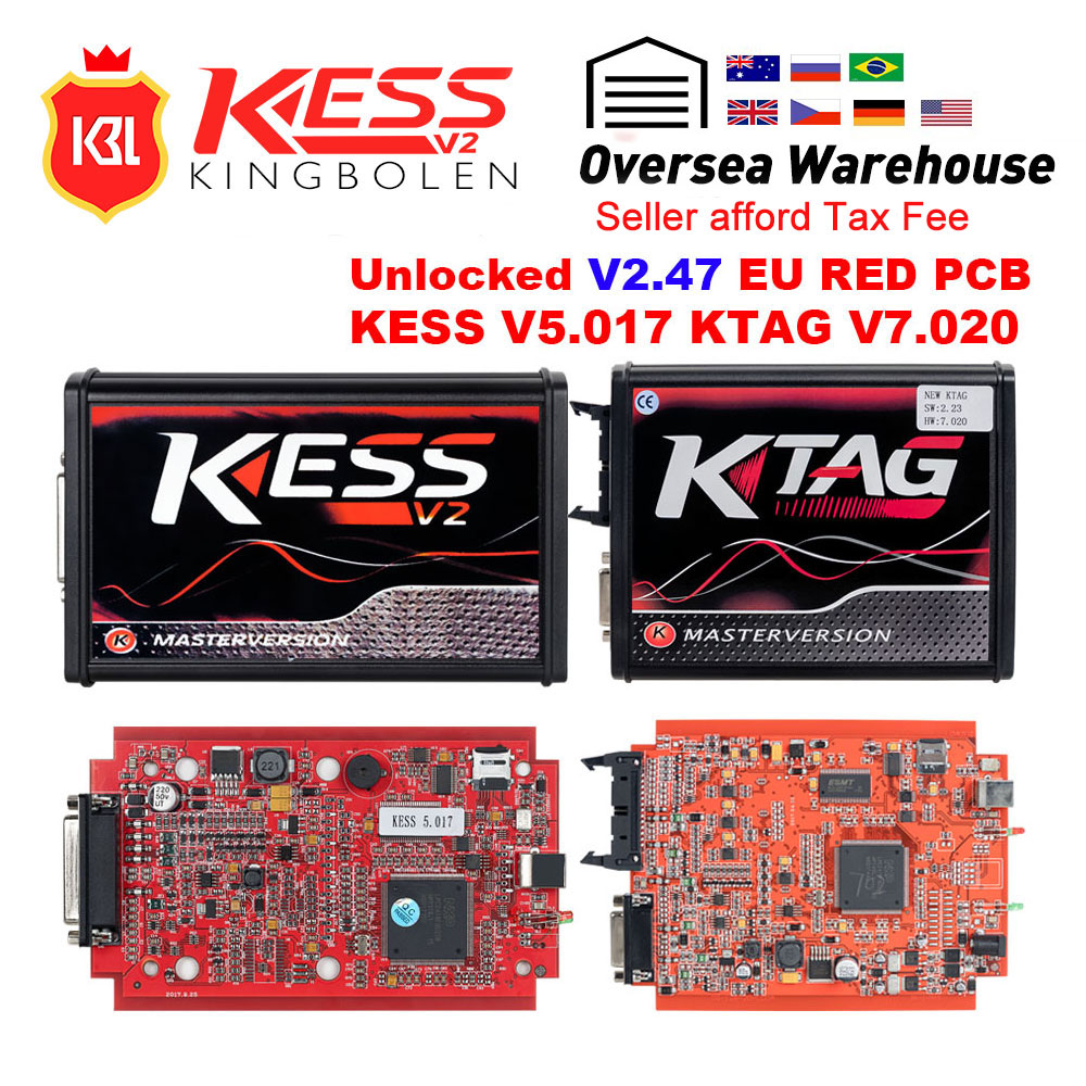 Back To Search Resultshome Straightforward Xhorse Vvdi2 For Bmw Fem & Bdc Functions Authorization Service With Ikeycutter Condor Products Hot Sale
