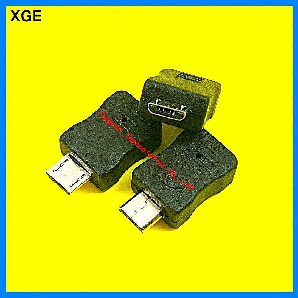 10pcs XGE Micro USB Dongle Jig for Samsung Galaxy S2 I9100 9108 9003 I9220 9250 I9300 Download Mode / Reset Counter repair tools
