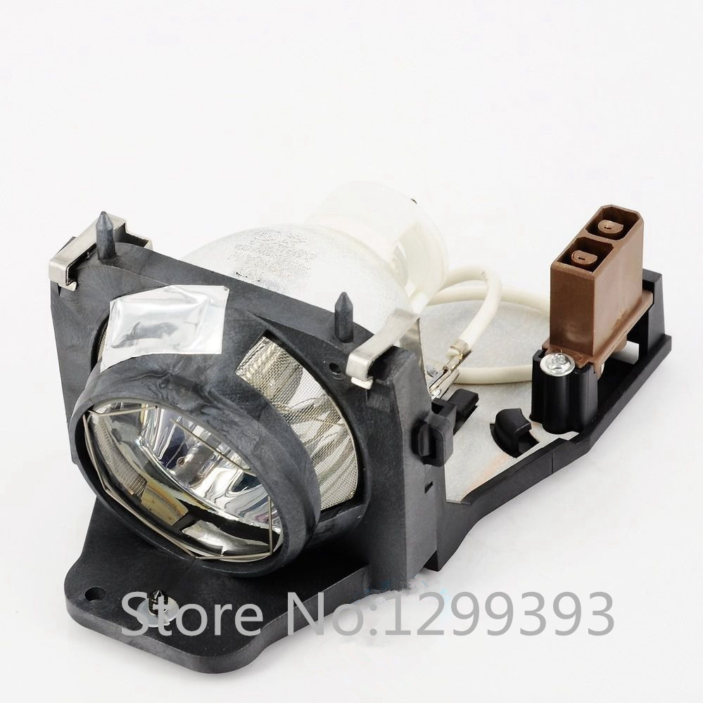 все цены на TLPLT3   for  TOSHIBA TDP S3/T3 Compatible Lamp with Housing  Free shipping онлайн