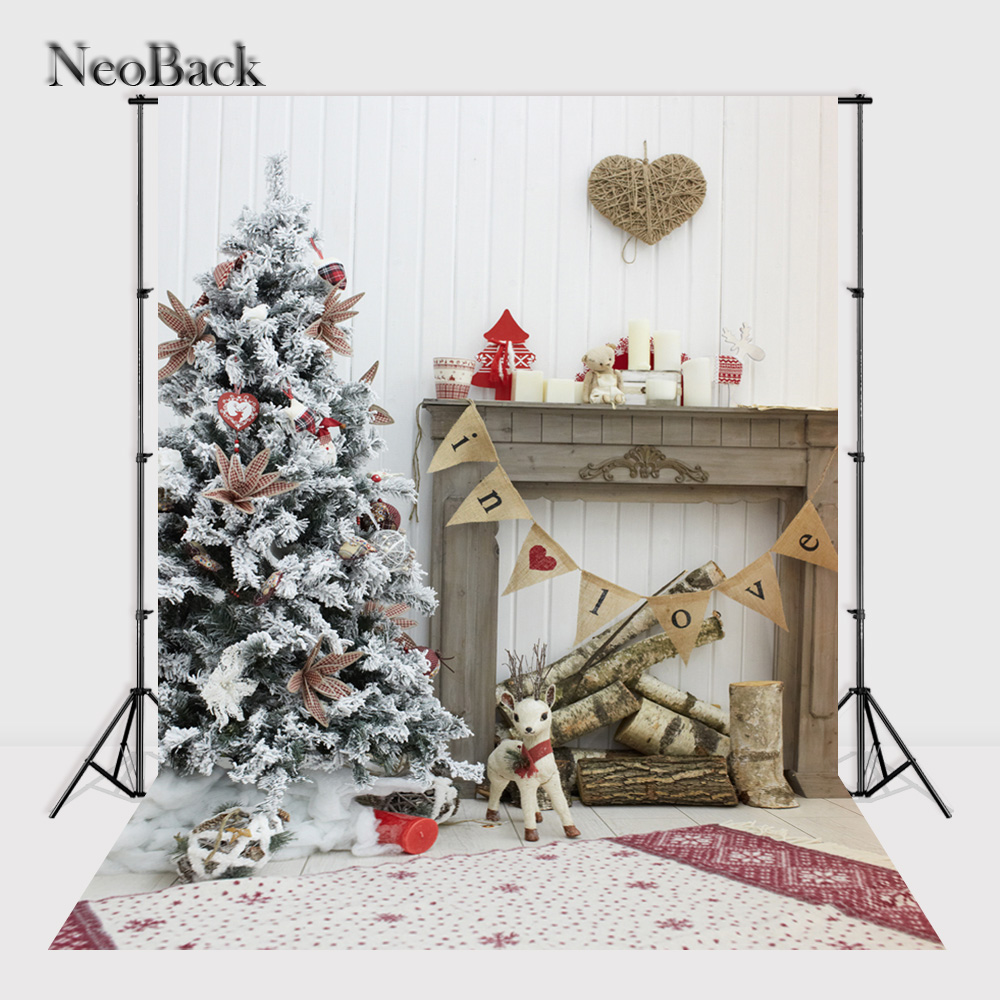 NeoBack 5x7ft Vinyl Cloth Photo backdrop photography backgrounds vintage wooden floor backdrop customized size is offered P0003 customize hot tub cover bag and spa cap size 244 x 244 x 30 5cm 8 ft x 5 ft x 12 inch any shape and size is avaliable