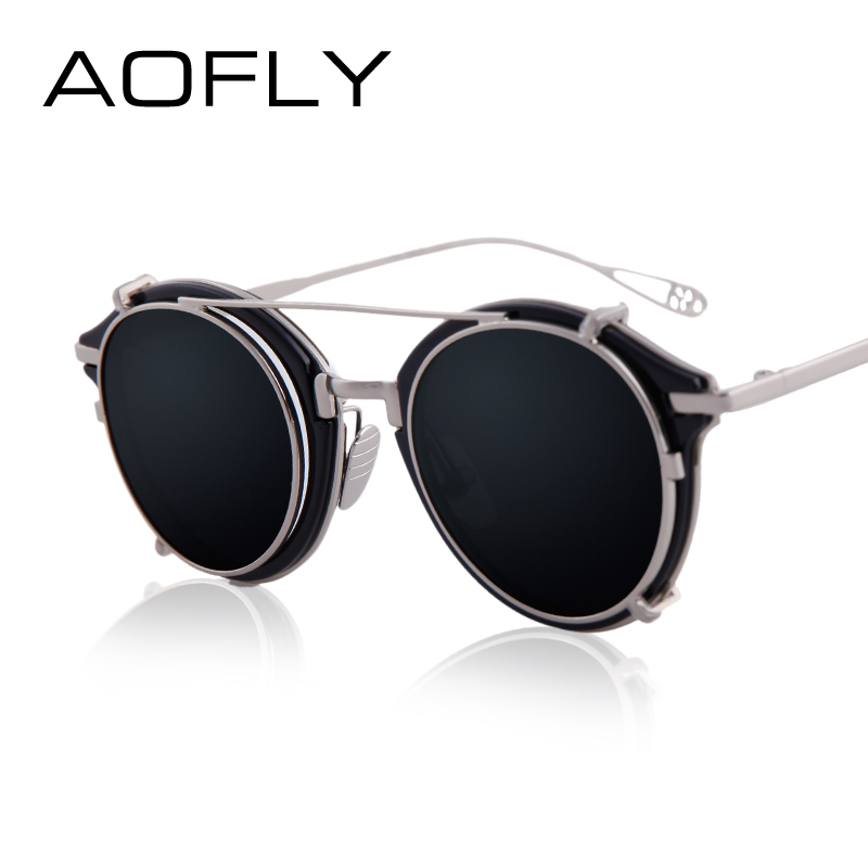 Online Buy Wholesale clear lens sunglasses from China ...