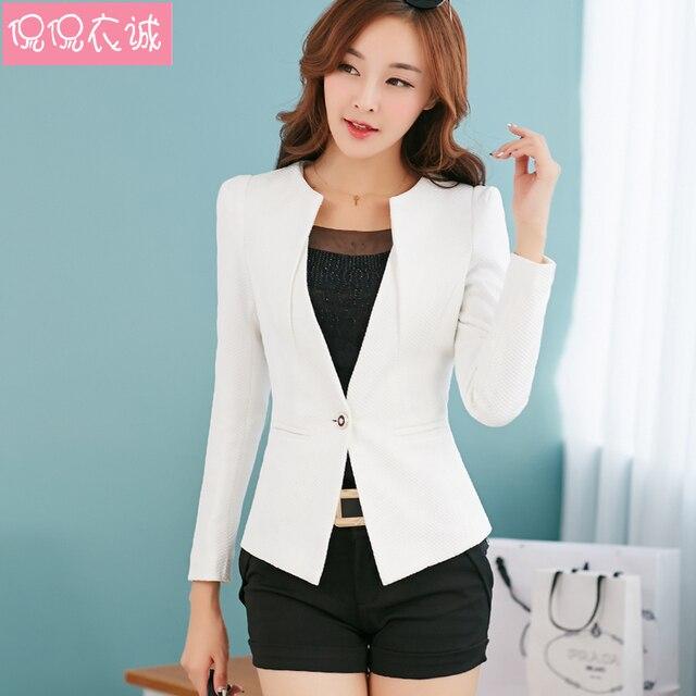 Vente de veste pour femme