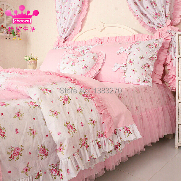 Buy best fashion bed cover design multi for Best color bed sheets