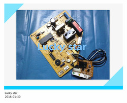 95% new for Haier Air conditioning computer board circuit board KF-23GW/Z 0010402953 good working