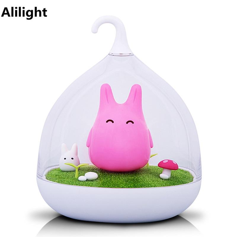 baby nacht lampenkoop goedkope baby nacht lampen loten van, Meubels Ideeën