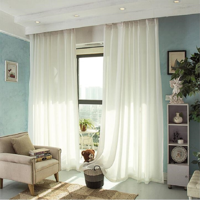 room get crochet living country free linen w top for customize com aliexpress customizetab wholesale cotton curtains french shipping and drape buy lace on panel hotel curtain