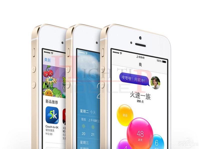 айфон 5s на алиэкспресс