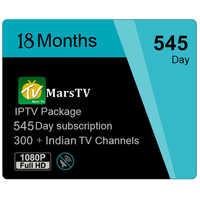 Vshare Kostenloser 18 Monate Inidan IPTV Abonnement mit 300 + HD IPTV Kanäle und 3000 + VOD Filme Für Android TV box