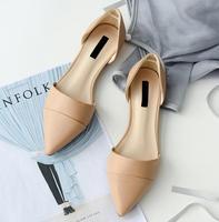 SunNY Everest/Новинка 2019 года, женские туфли-лодочки из искусственной кожи на низком каблуке, женская обувь с бантиком, женская обувь, 40/41/42/43