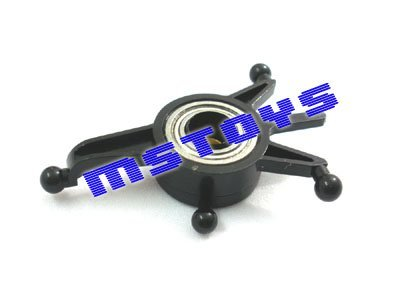 swashplate  for DH 9104 - 16 RC Helicopter spare parts accessories  from origin factory wholesale
