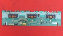 INV32S12M REV 0.5 original high voltage board