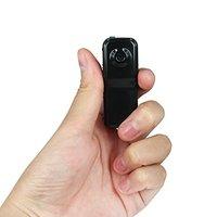 Mini Camera With Audio DV DVR Micro Camara Video Cam Recorder Digital Camcorder Portable Secret Security