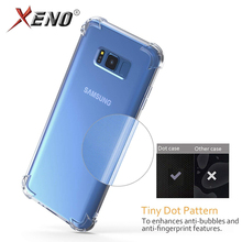 Case For Samsung Galaxy J5 J3 J7 2018 2017 2016 silicon for S8 S9 S10 PLUS lite a7 a8 a9 J510