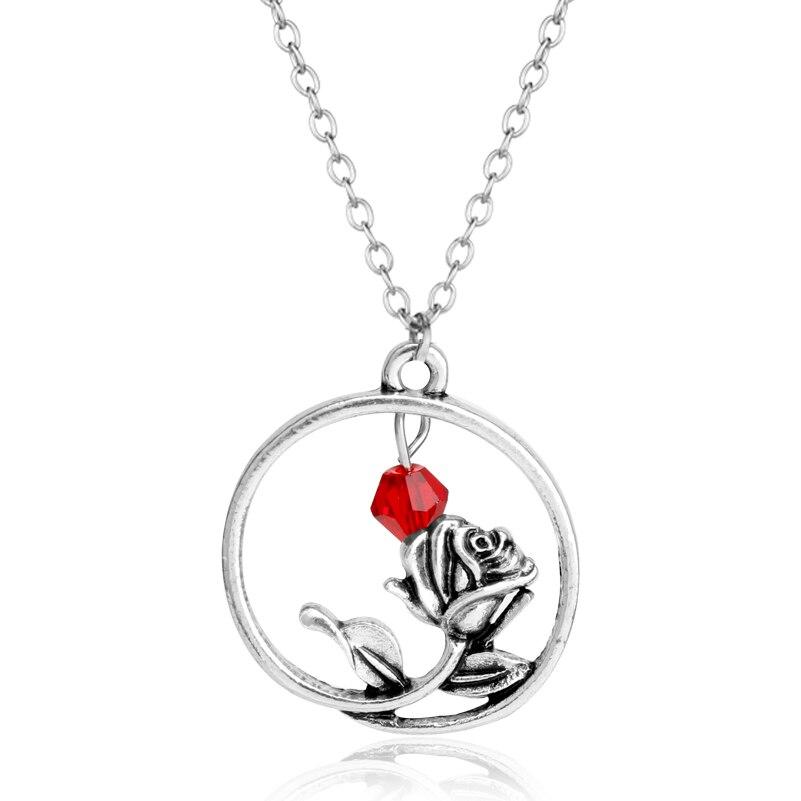 Aliexpress.com : Buy Dongsheng Fashion Jewelry Movie