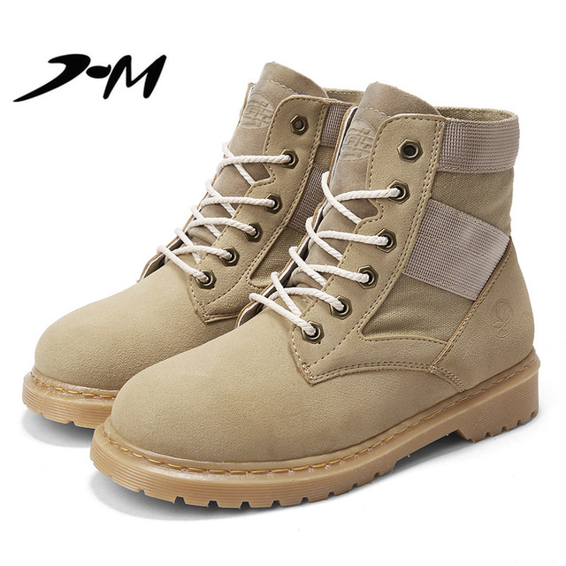 Mujeres con tacones botas Martin botas tacones altos de las mujeres botas  de invierno de moda b969e3b08a61