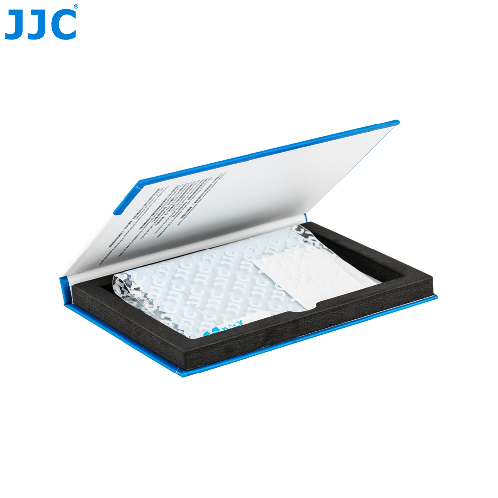 JJC GSP-DJIOP(2)