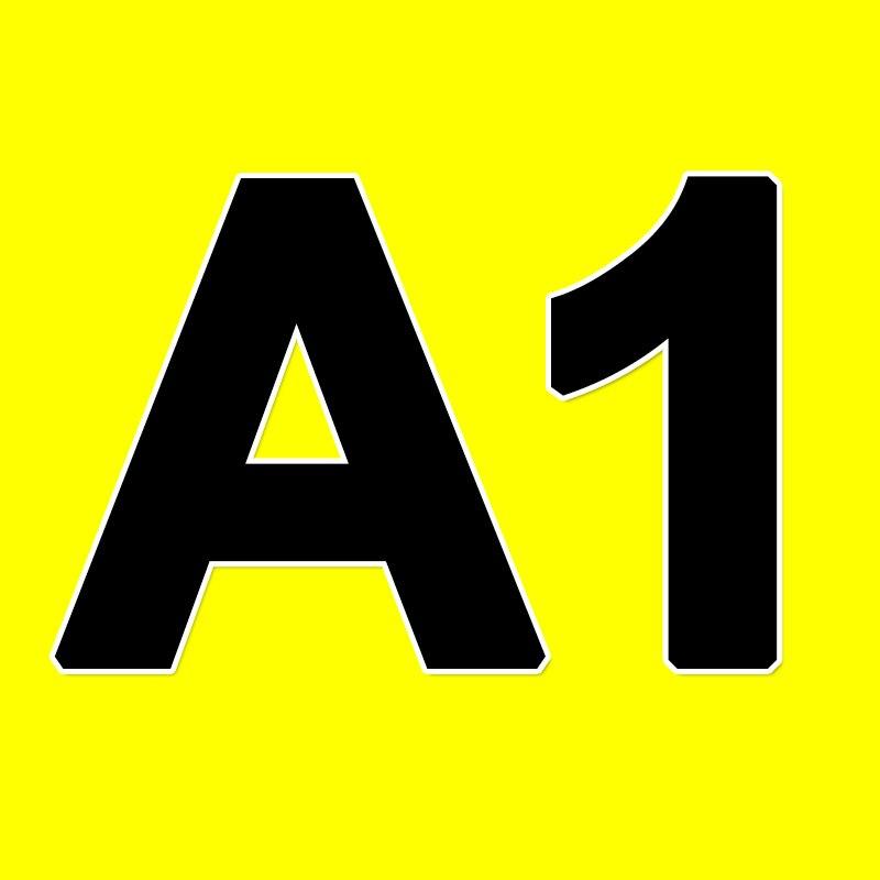 imágenes para 45 A1 + 10 reloj inteligente y 9 S2 GT08 + 26 QS80 + 7 B3 inteligente pulseras gratis por TNT