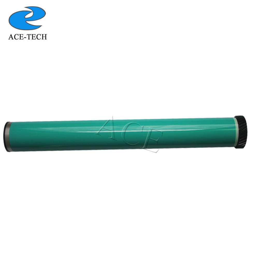 Alta qualidade Tambor OPC Compatível para Xerox WorkCentre 5016/5020/315 WC5016 WC5020 WC315 impressora a laser de peças