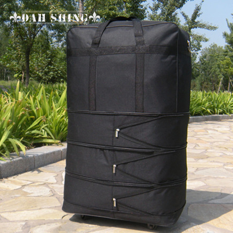 Large Luggage Bag | BagsXpress