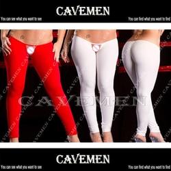 Geen kruis strakke broeken leggings * 2805 * sexy t-back g-string underwear driehoek broek broek jasje boxer gratis verzending