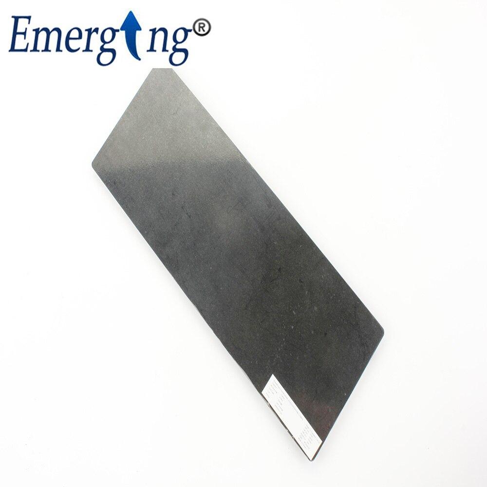 7.4V 30Wh Nueva Batería Original para Laptop DELL Latitude 10 FWRM8 - Accesorios para laptop - foto 4