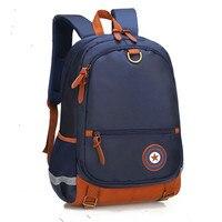 Children School Bags For Girls Boys Orthopedic Backpack Kids Backpacks Schoolbags Primary School Backpack Kids Satchel