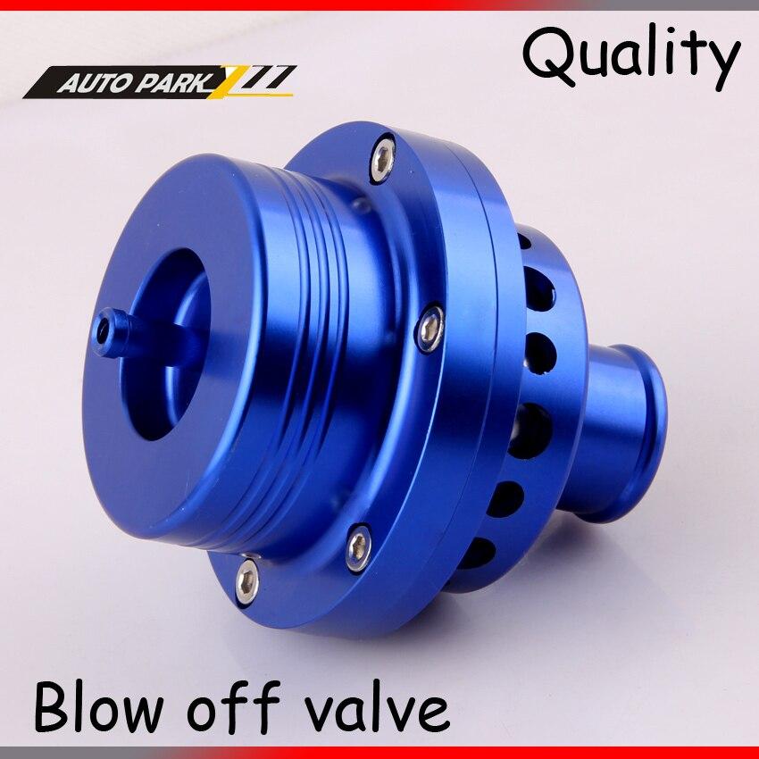 dengan 10 tahun pengalaman produsen turbo piston ganda blow off turbo - Suku cadang mobil - Foto 2