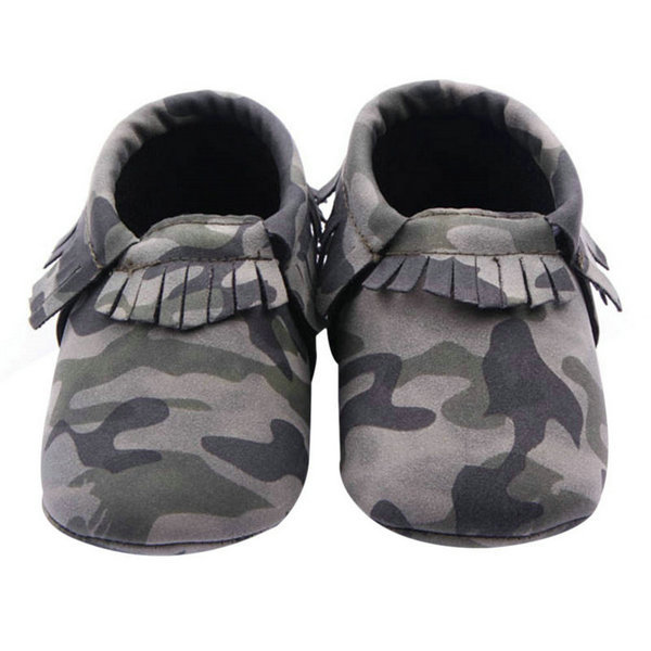 Baby-Boy-Girls-Moccasins-Shoes-Army-Camouflage-PU-Leather-Shoes-Newborn-Baby-Kids-Soft-Soled-Infant-Tassels-Shoes-2