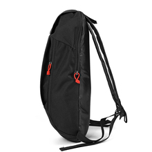 Ultralight Travel Backpack 10 L
