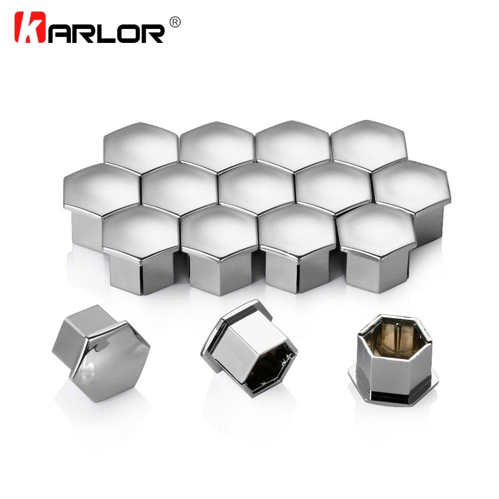 Citroen C4 MK1 H7 501 55w Super White Xenon Low//Canbus LED Side Light Bulbs Set