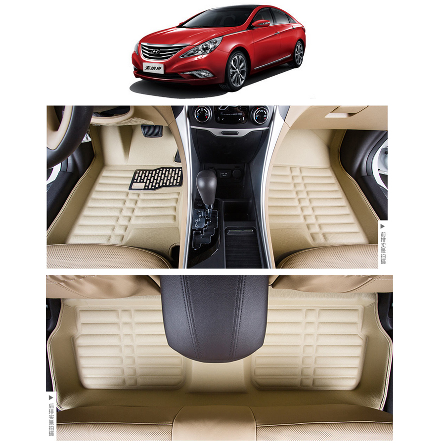 Cost To Install New Carpet In Car