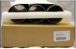 064K-91451 transfer belt film only for Fuji Xerox Workcentre 7228 7235 7245 7328 7335 7345 7346