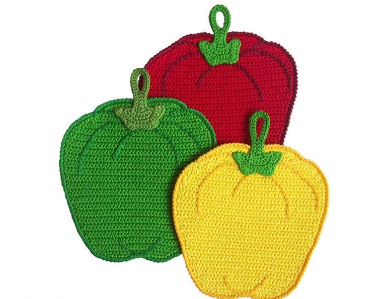 Amigurumi LadyBug Crochet Pattern » Amigurumi Crochet Patterns By ...   595x771