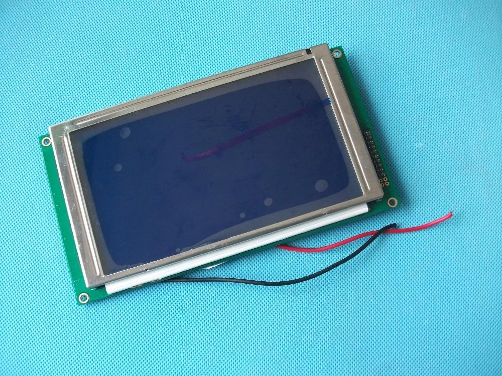 LMCH9S214J2D lcd panel