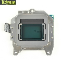 цена на D3400 CCD CMOS Camera Replacement Parts For Nikon