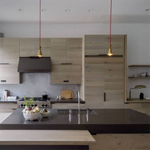 Modern Pendant Lights Master Bedroom Loft Art Decor Hanging Lamp Living Room Light Fixtures Study Nordic Design