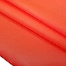 Высокое качество Ripstop нейлоновая ткань для кайта DIY тканевый воздушный змей очень удобная ткань Прямая с фабрики горячая распродажа