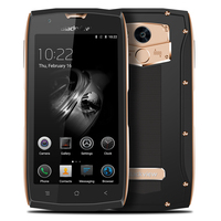 Blackview BV7000 Pro 4G 5 0 Inch Android 6 0 MTK6750 1 5GHz Octa Core 4G