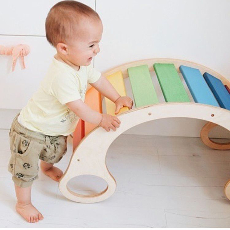 Wooden-Baby-Chair-Toddler-Seat-Kids-Play-Gym-Activity-Toys-Climb-Stair-Education-Rocking-Chair-Baby-Furniture-Room-Decoration-011