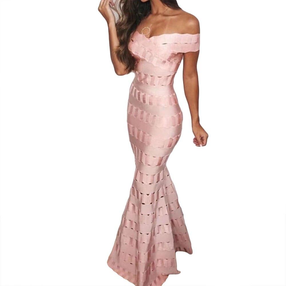 Sisjuly mujeres vintage vestido de otoño remiendo de la raya ...