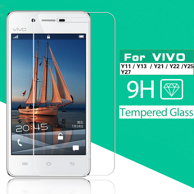 best top 10 vivo y11 brands and get free shipping - 417nn6fh