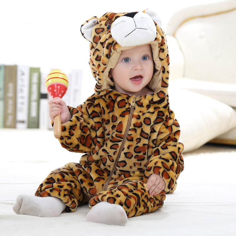 KID-STATION-baby-boy-girls-rompers-clothes-new-born-baby-Cartoon-Jumpsuit-warm-spring-autumn-winter-animal-for-boy-snowsuit-4