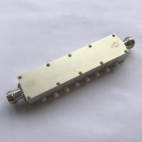 https://ae01.alicdn.com/kf/HTB12.N6Bf1TBuNjy0Fjq6yjyXXaR/N-attenuator-attenuator-0-60db-5-dc-3ghz.jpg